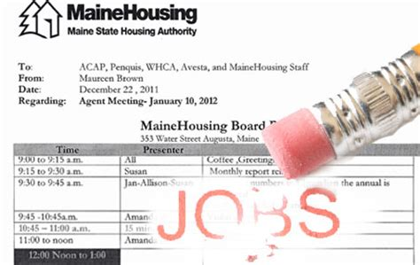 section 8 application maine without plan maine housing fires all section 8