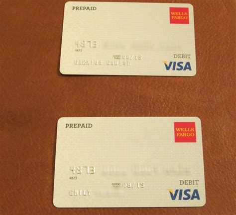 Visa Wells Fargo Gift Card - using wells fargo visa gift card online