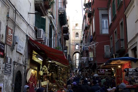 best things to do in naples italy top 10 things to do in naples erasmus naples italy