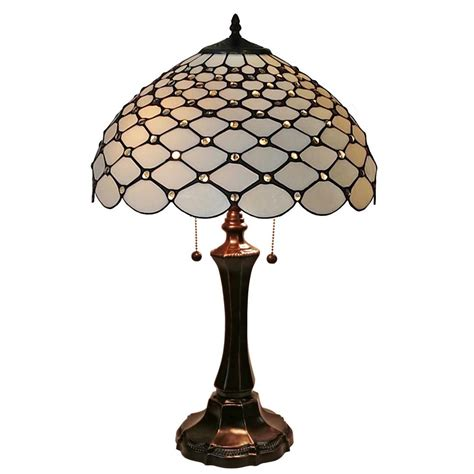 amora lighting tiffany l amora lighting 25 in tiffany style chandelle l