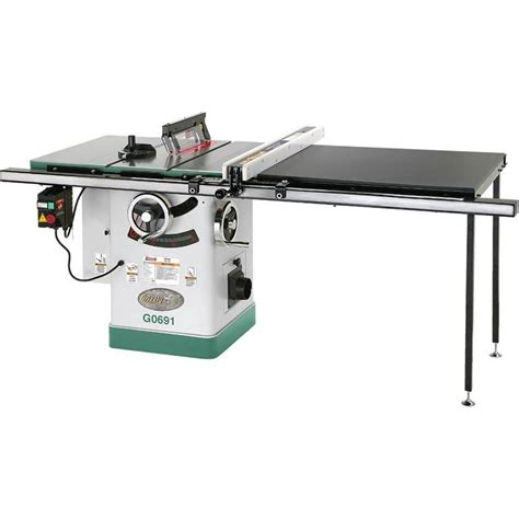 best value cabinet table saw top 5 best cabinet table saw for the jan 2017