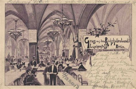 Zoologischer Garten New Yorker by 109 Besten Berlin 1880 Bilder Auf Berlin 19