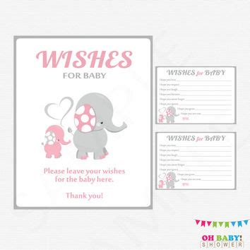 Wish For Baby Shower by Shop Wishes For Baby On Wanelo