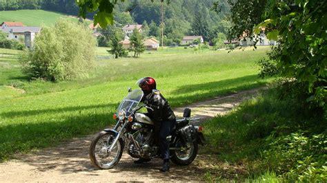 Motorrad Fahren Bayerischer Wald by Motorradtouren Bayerisch Eisenstein Bikerfreundliche