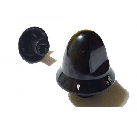 accensione gas piano cottura manopola di accensione adattabile per piano cottura quot franke quot
