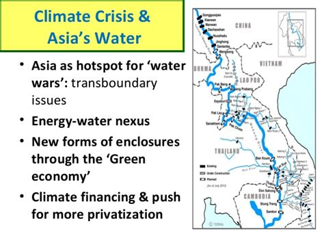 7 Alternatives To Water At The by Alternatives To Water Privatization In Asia