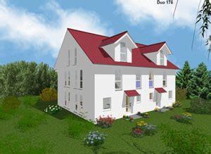 Fertighaus 4 Wohnungen by Immobilien Kleinanzeigen Reihenhaus