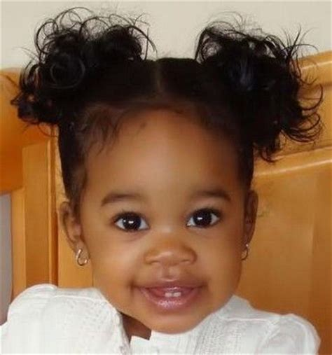 two year old black hairstyles world most famous baby cut styles ideas 8 nationtrendz com