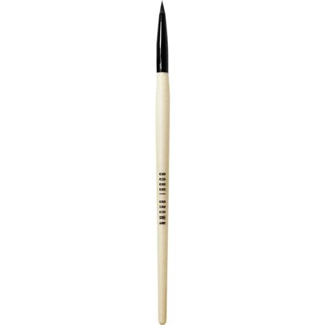 eyeliner tutorial with brush best 25 eyeliner brush ideas on pinterest makeup