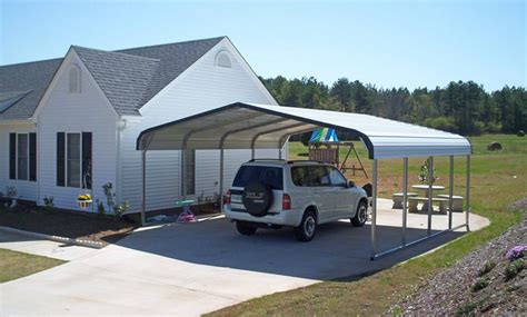 carport design ideas carport design ideas