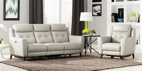 spectra home sofa costco costco sofa costco mexico home meridian newton sof y