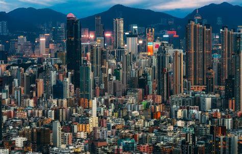 Hp Sony Di Hongkong wallpaper hong kong sham shui po so uk images for