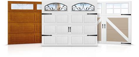Replacement Garage Door Panels Prices by Garage Door Broken Panel Repair 602 626 3787