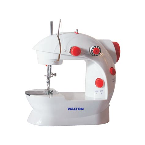 swing machine price mini sewing machine price and specification in bangladesh