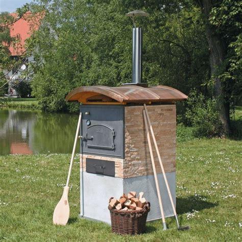 Steinofen Selber Bauen Preis by Steinofen Fertigbausatz Modell Vario Sandstein Mit
