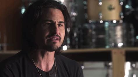 It Played Rage Rage Against The Machine Drummer Brad Wilk Says Band May Already Played Its Last Show