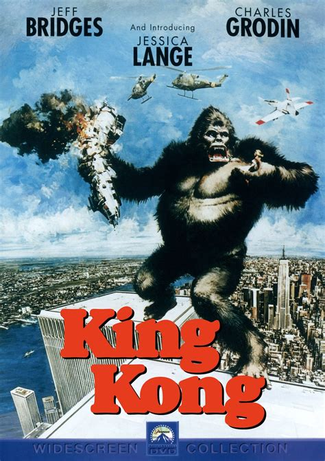 film online king kong vagebond s movie screenshots king kong 1976