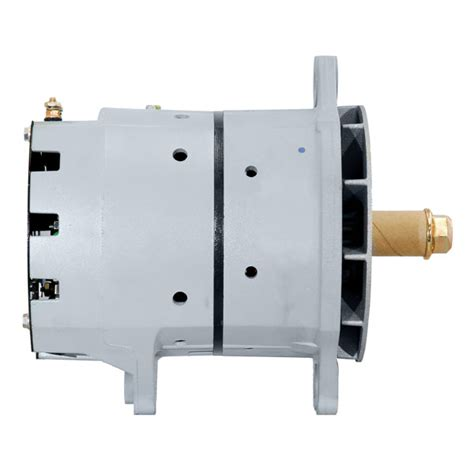 delco remy 50dn alternator wiring diagram wiring diagram