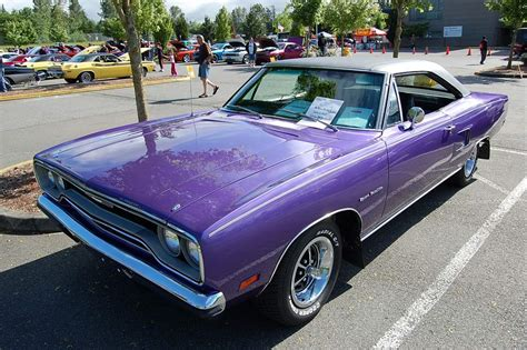 1970 plymouth sport satellite for sale purple 1970 plymouth sport satellite mopar