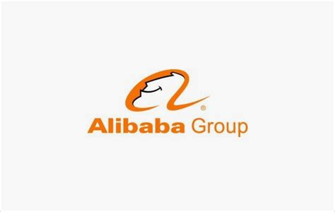 alibaba india india alibaba com seeks 5 mn more indian businesses