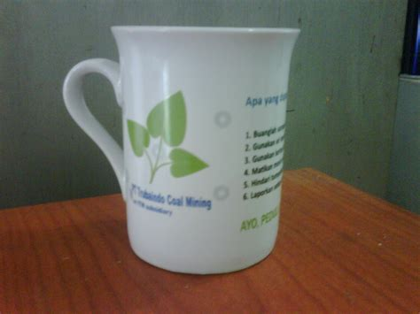 Mug Keramik Promosi 13 mug keramik souvenir dan promosi muggels home