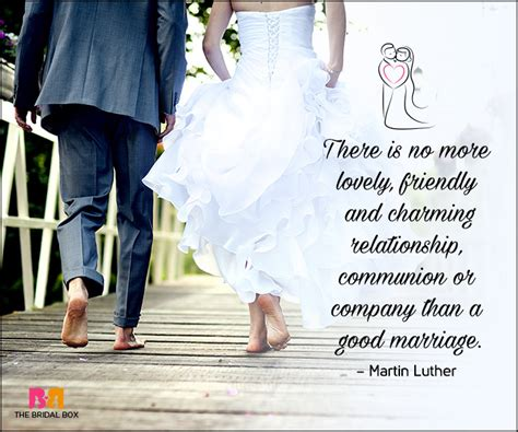 Wedding Dress Quotes by 25 Serious Wedding Quotes You Can Use For Your