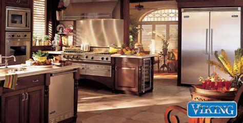 professional kitchen appliances for the home viking appliances ranges grills viking professional
