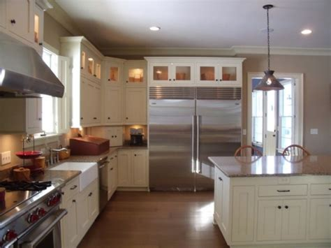 around the kitchen in the refrigerator light gallery category kitchens image refrigerator cabinet