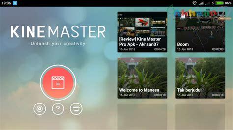 full version kinemaster apk kinemaster v4 2 6 10136 gp apk pro premium unlocked