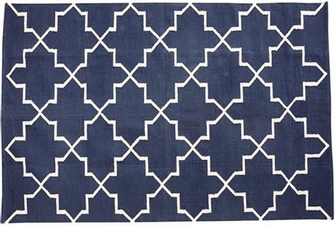 Karpet Karakter Ben 10 bol h 252 bsch vloerkleed grafisch patroon