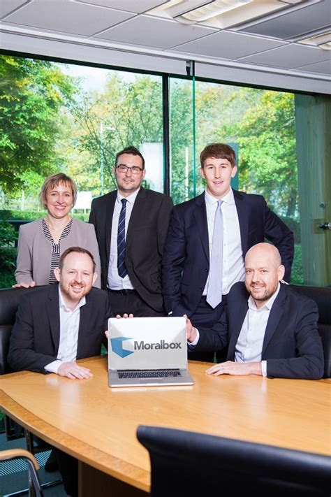 Durham Mba Finance by Finance Durham Fund Incubator Investment Gb