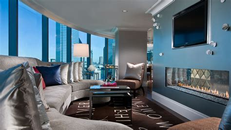 Omni Hotel Gift Card - dallas luxury hotels reviews omni dallas hotel