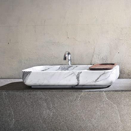 luce doccia piatto doccia design luce luce di carrara