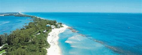 bathtub beach snorkeling 25 best ideas about martin county on pinterest hot tub
