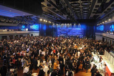 itb contatti itb berlin grande festa il 12 marzo con il grand finale
