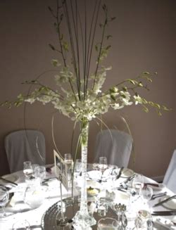 Eiffel Tower Vase Centerpiece Ideas by Eiffel Tower Vase Filler Wedding Ideas