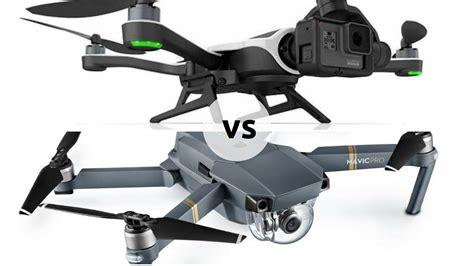 Gopro Karma Drone Dji Mavic Pro Black Friday 2016 Deals   dji mavic pro vs gopro karma which one s for you rc