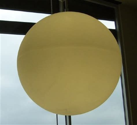 l post top fitters pictures of spheres acrylic globes