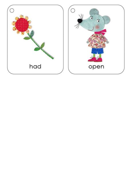 printable flash cards for first grade 1st grade sight words flash cards 1 kidspressmagazine com