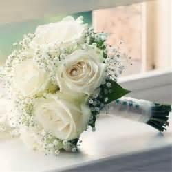 bridal flower 25 best ideas about bridal bouquets on wedding bouquets bridal flower bouquets and