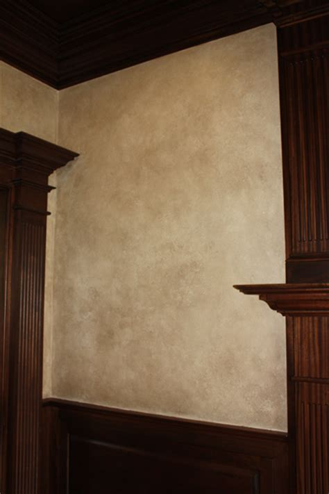 Old Kitchen Cabinet Makeover by Old World Textured Plaster Finish Classic Fauxs Amp Finishes