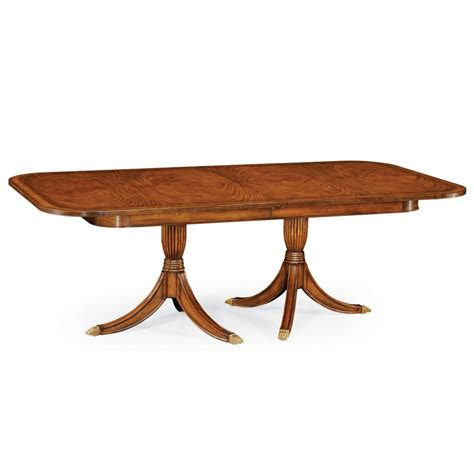12 Seater Dining Tables 8 12 Seater Walnut Extending Dining Table Swanky Interiors