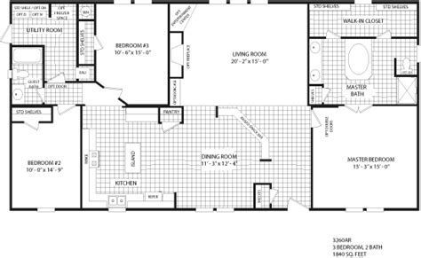 alamo floor plan alamo blueprint images frompo 1