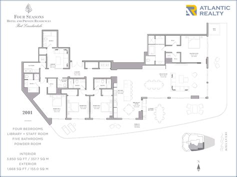four seasons park floor plan four seasons park floor plan home design wall