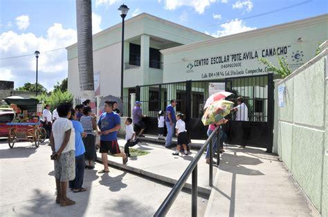 imagenes de escuelas urbanas en mexico mejora el panorama de educaci 243 n b 225 sica el expreso de
