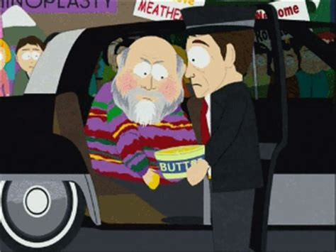 rob reiner south park south park quot tweek x craig quot page 5 tigerdroppings