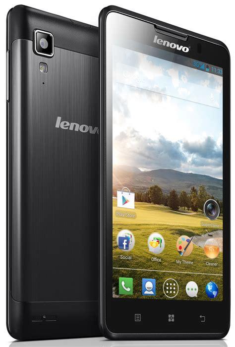 Lenovo P780 On lenovo p780 s820 s920 a390 a706