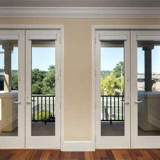 andersen exterior doors prices surprising andersen sliding doors prices andersen exterior