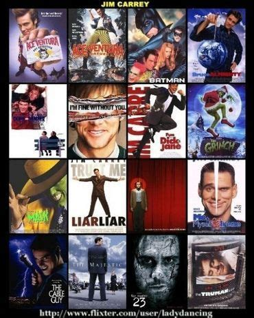 film streaming jim carrey 17 best images about jim carrey on pinterest cas the