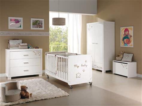 chambre bebe evolutive chambre b 233 b 233 evolutive bibimob fr